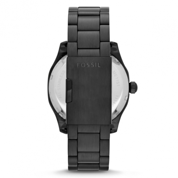 Fossil ur FO2569