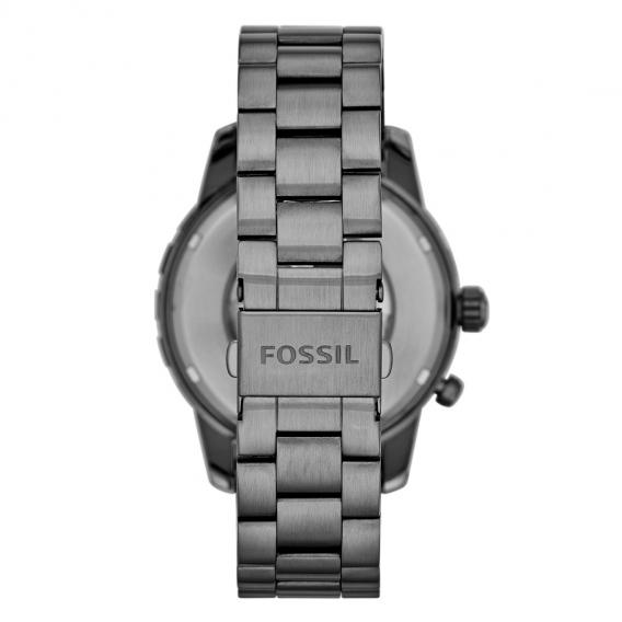Fossil klocka FO4505