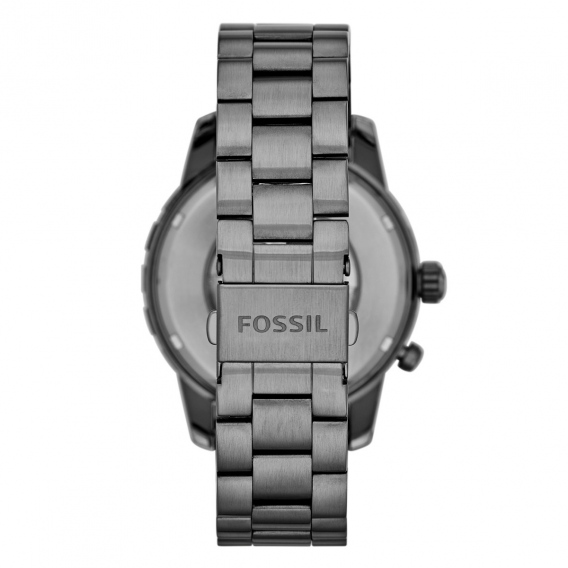 Fossil ur FO4505