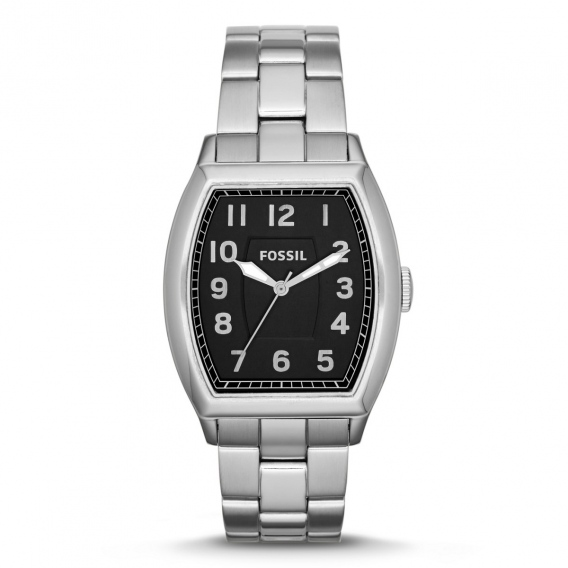 Fossil ur FO9404