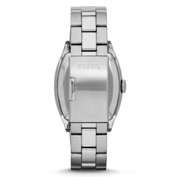 Часы Fossil FO9404