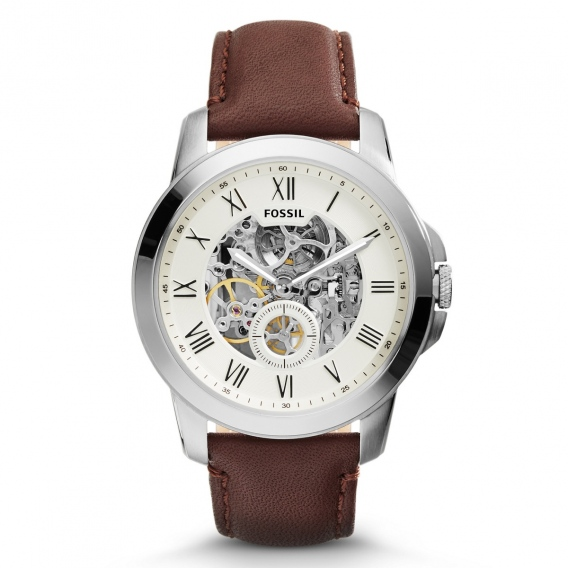 Fossil ur FO4157