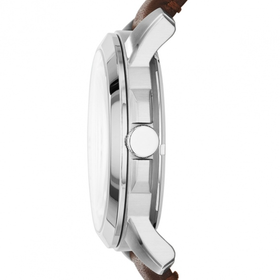 Часы Fossil FO4157
