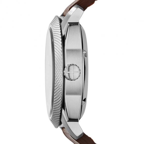 Часы Fossil FO5957