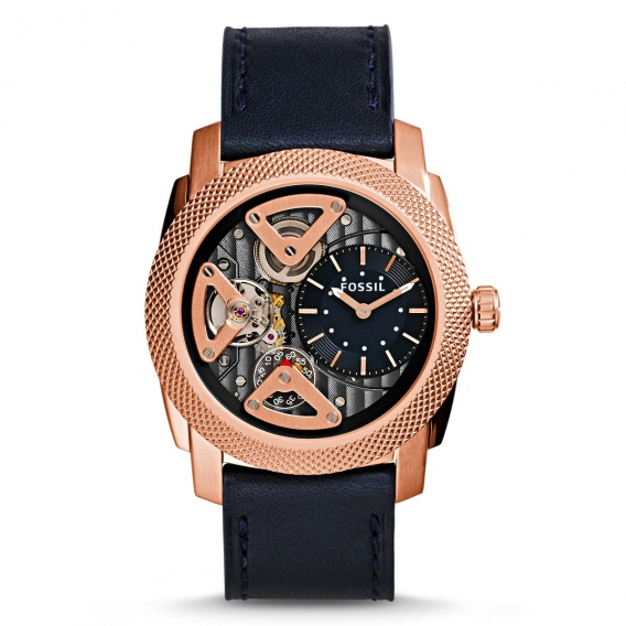 Fossil ur FO5449