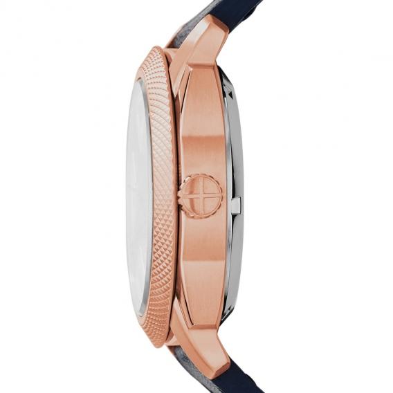 Часы Fossil FO5449