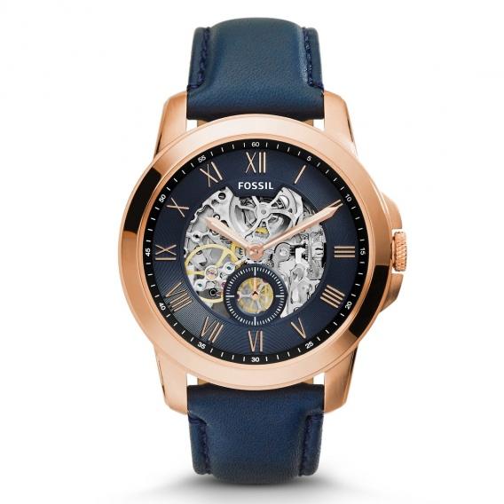 Часы Fossil FO3997