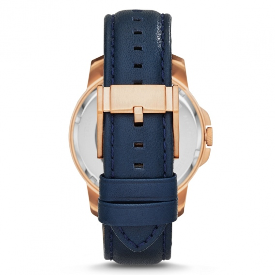 Fossil ur FO3997
