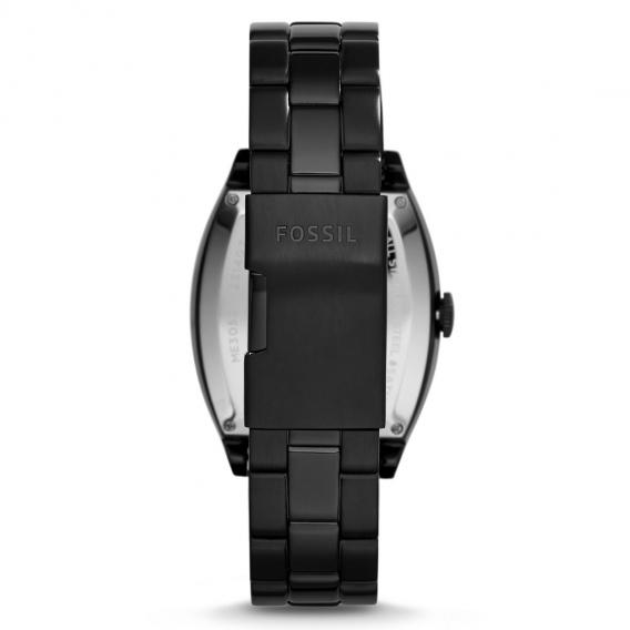 Часы Fossil FO7421