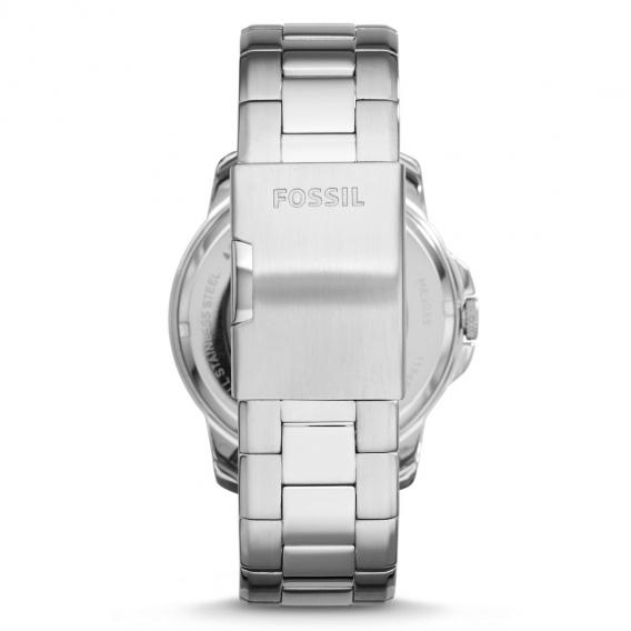 Fossil kell FO7386