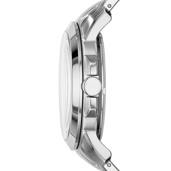 Часы Fossil FO7386
