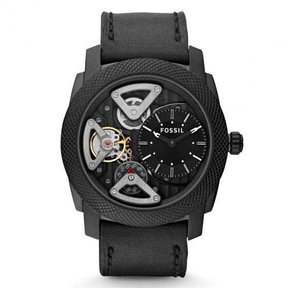 Часы Fossil FO1572