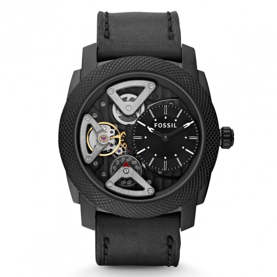 Fossil ur FO1572