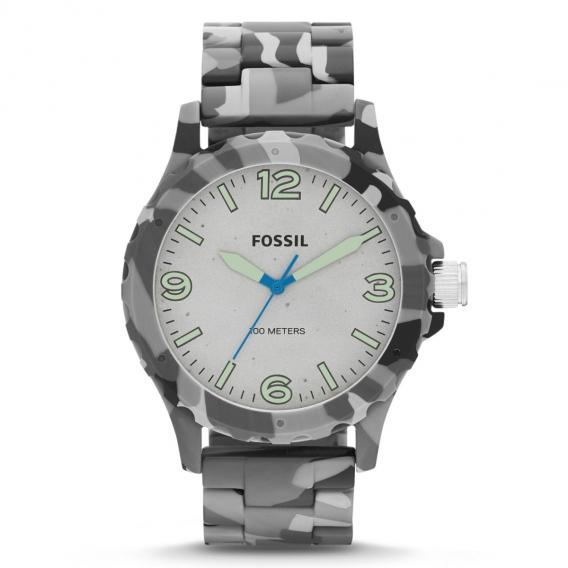 Часы Fossil FO1831