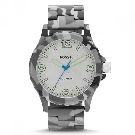 Fossil ur FO1831