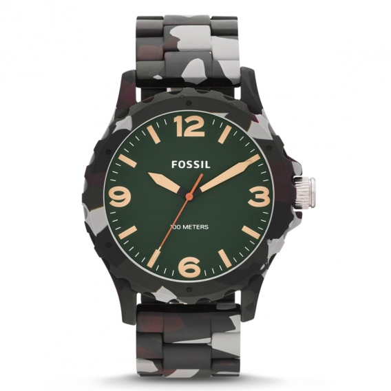 Fossil ur FO9156