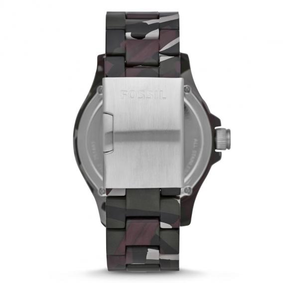 Часы Fossil FO9156