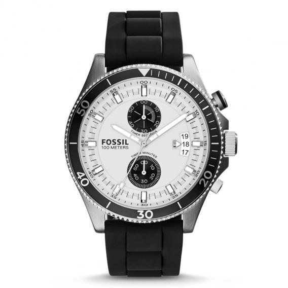 Fossil klocka FO5796
