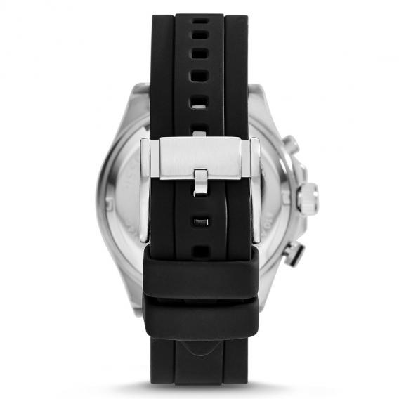 Часы Fossil FO5796