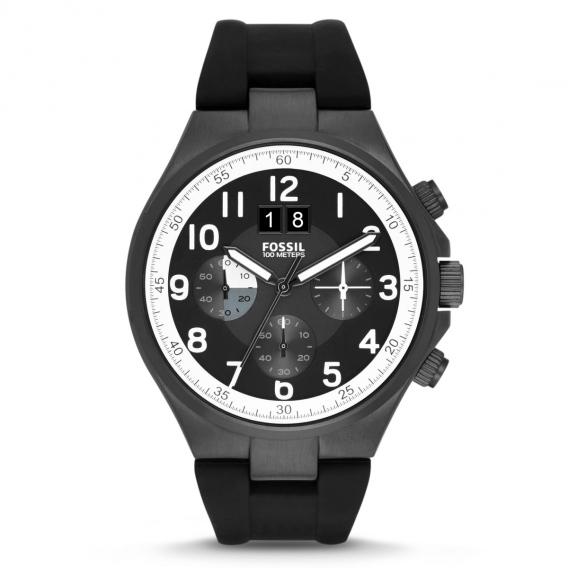 Часы Fossil FO6938