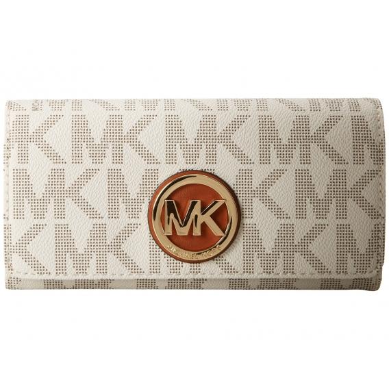 Michael Kors lompakko MK-W6253