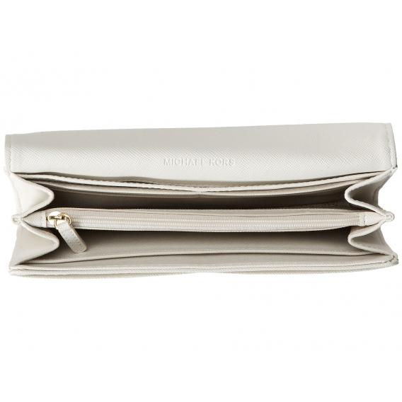 Michael Kors plånbok MK-W6253