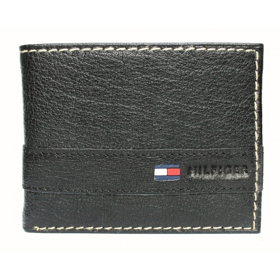 Tommy Hilfiger lompakko TH10237
