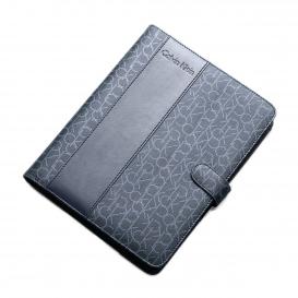 Calvin Klein kannet iPadille