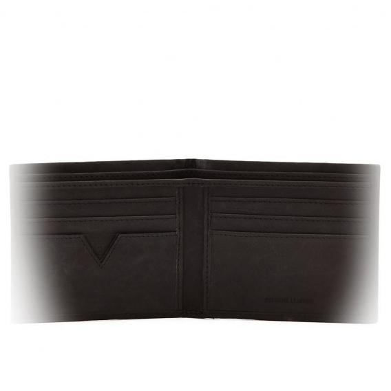 Guess lompakko G10240