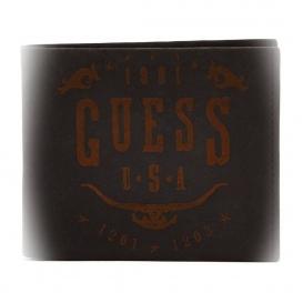 Guess lompakko