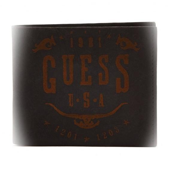 Guess tegnebog G10240