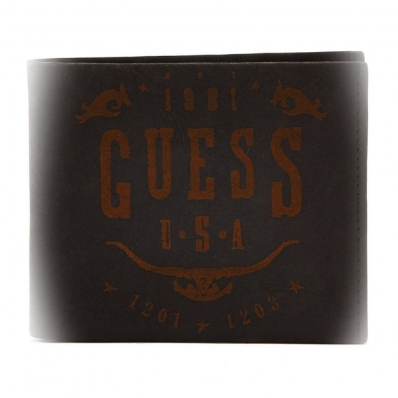 Кошелек Guess G10240