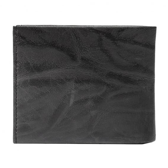 Guess rahakott G10241