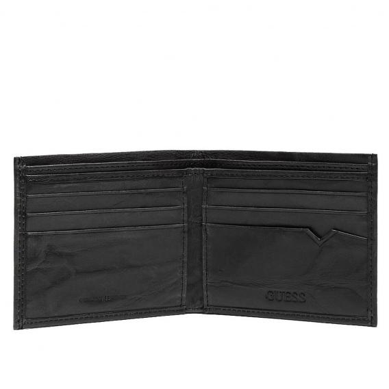 Guess plånbok G10241