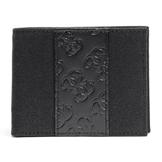 Guess rahakott G10243