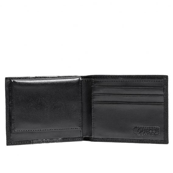 Guess lompakko G10243