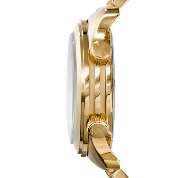 Часы Michael Kors MKK28960
