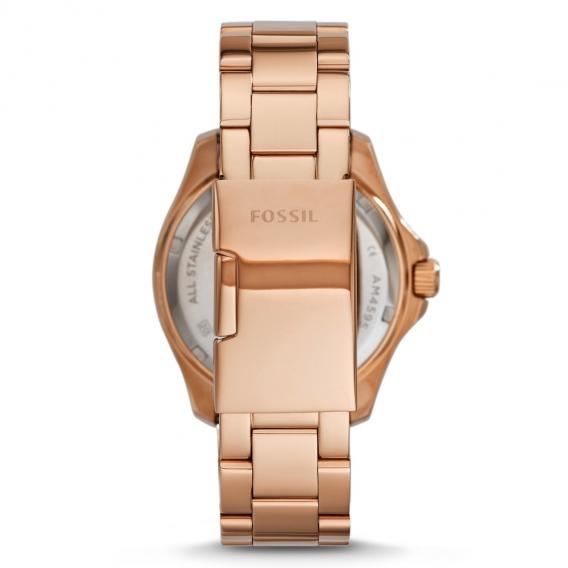 Часы Fossil FK025594