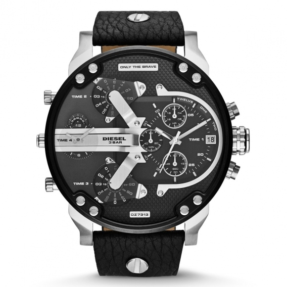 Часы Diesel DZK82313