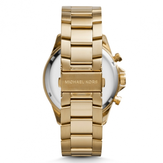 Часы Michael Kors MKK44361