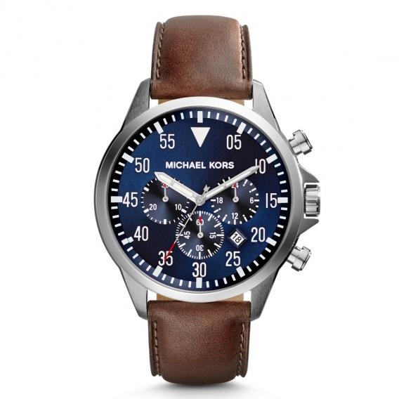 Часы Michael Kors MKK93362
