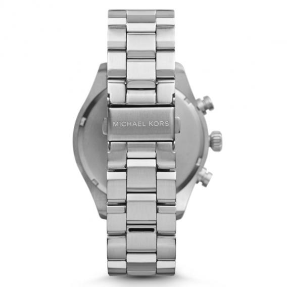 Часы Michael Kors MKK43066