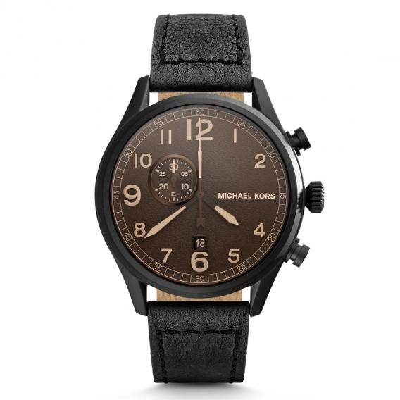 Часы Michael Kors MKK75069