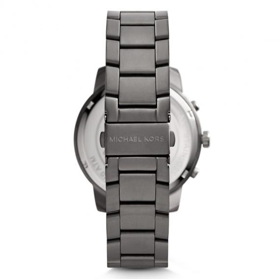 Часы Michael Kors MKK47363