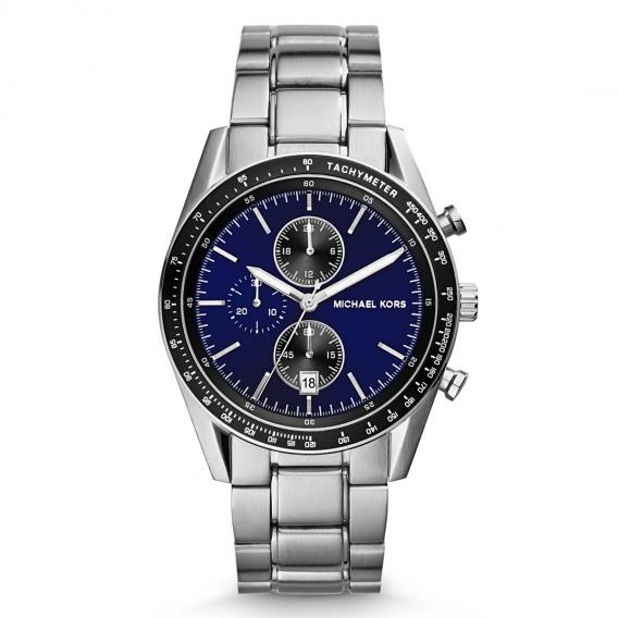 Часы Michael Kors MKK14367