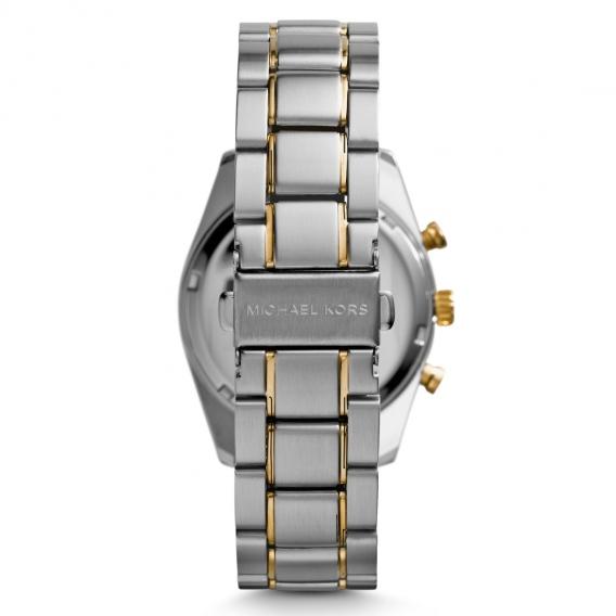 Часы Michael Kors MKK23368