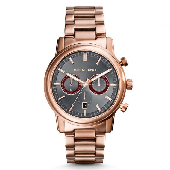 Часы Michael Kors MKK77370