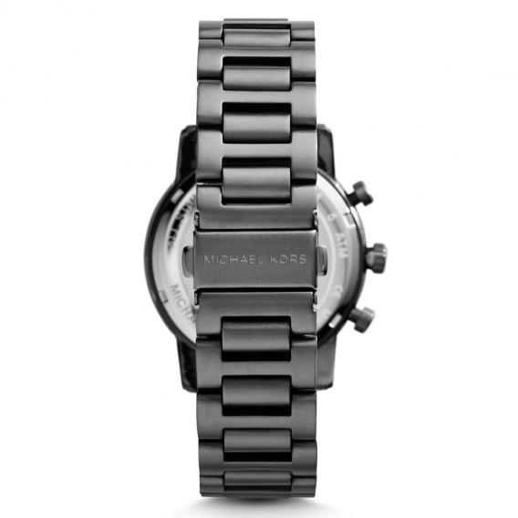 Часы Michael Kors MKK22371