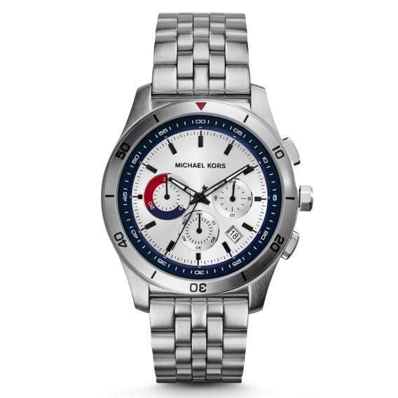 Часы Michael Kors MKK46373