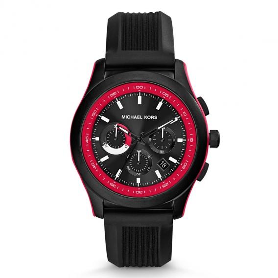 Часы Michael Kors MKK18376